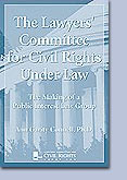 Civil Rights Under Law Book